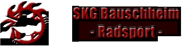 SKG Bauschheim - Radsport
