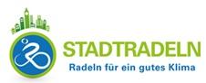 Stadtradeln_logo.jpg