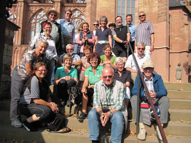 20141003_16_SKG_Katharinenkirche_Oppenheim.JPG